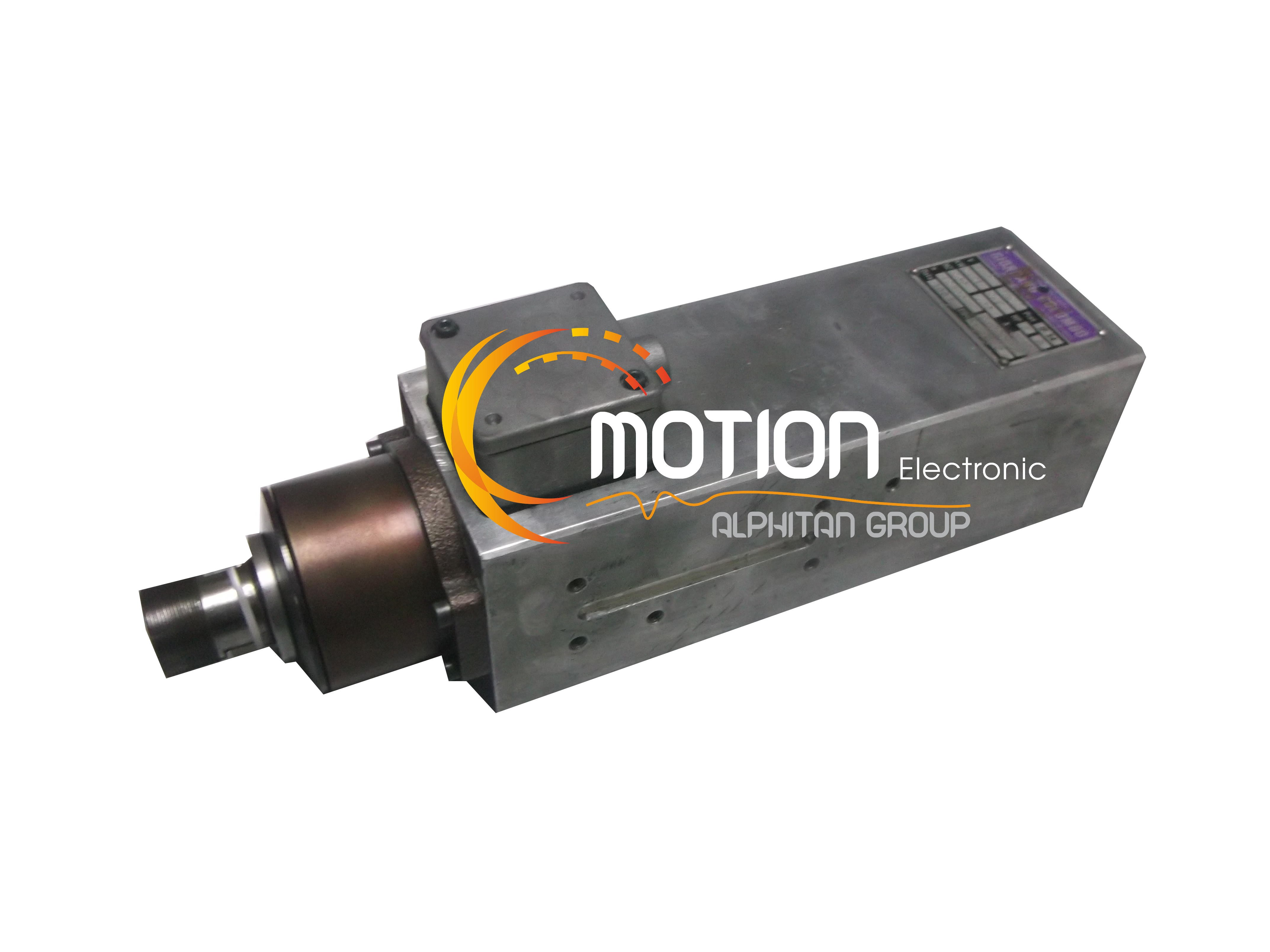 Moteur Dubus Giordano Colombo Rv73 2 on siemens blower motor catalog