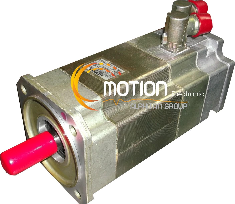 Siemens 1fk6063 6af71 1ta0 motor for Siemens electric motors catalog