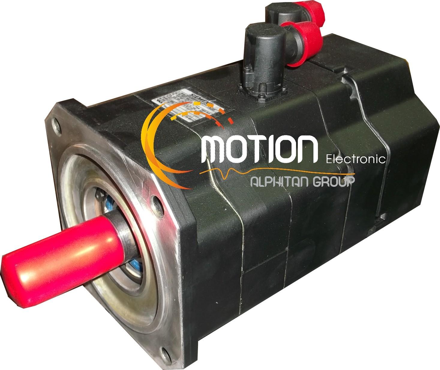 Siemens 1fk6080 6af71 1ag0 motor for Siemens electric motors catalog