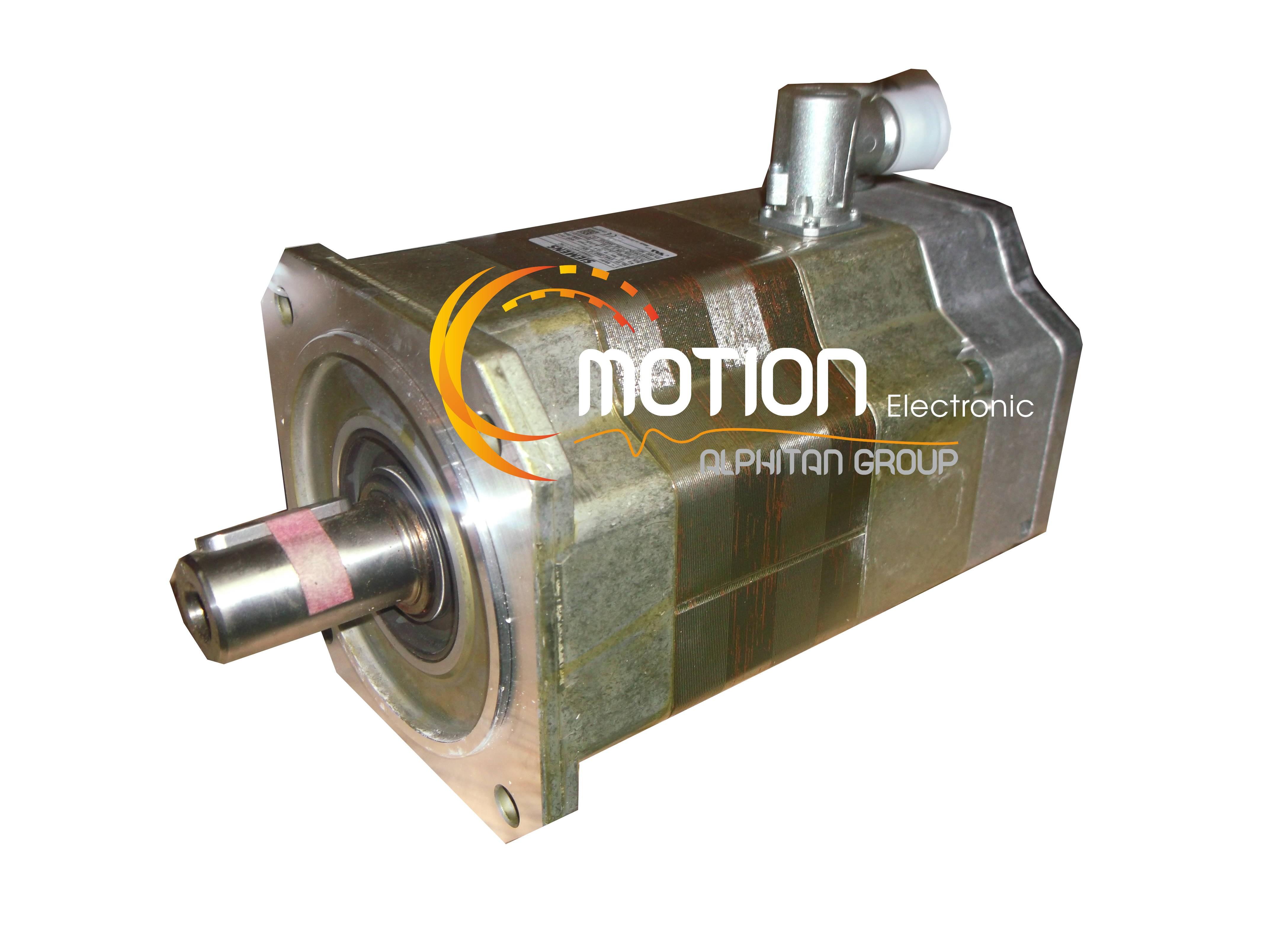 Siemens 1fk6083 6af71 1ah0 motor for Siemens electric motors catalog