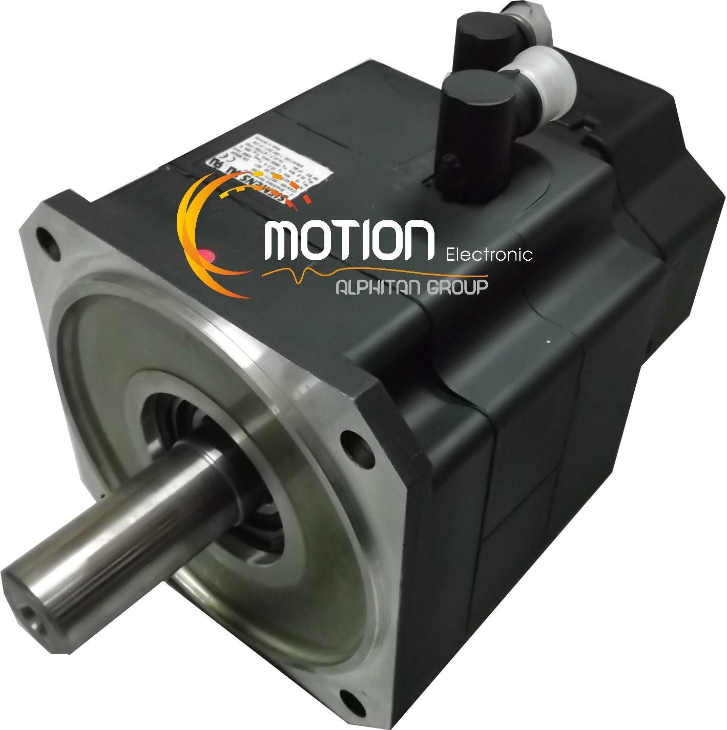 Siemens 1fk6100 8af71 1eh0 motor for Siemens electric motors catalog
