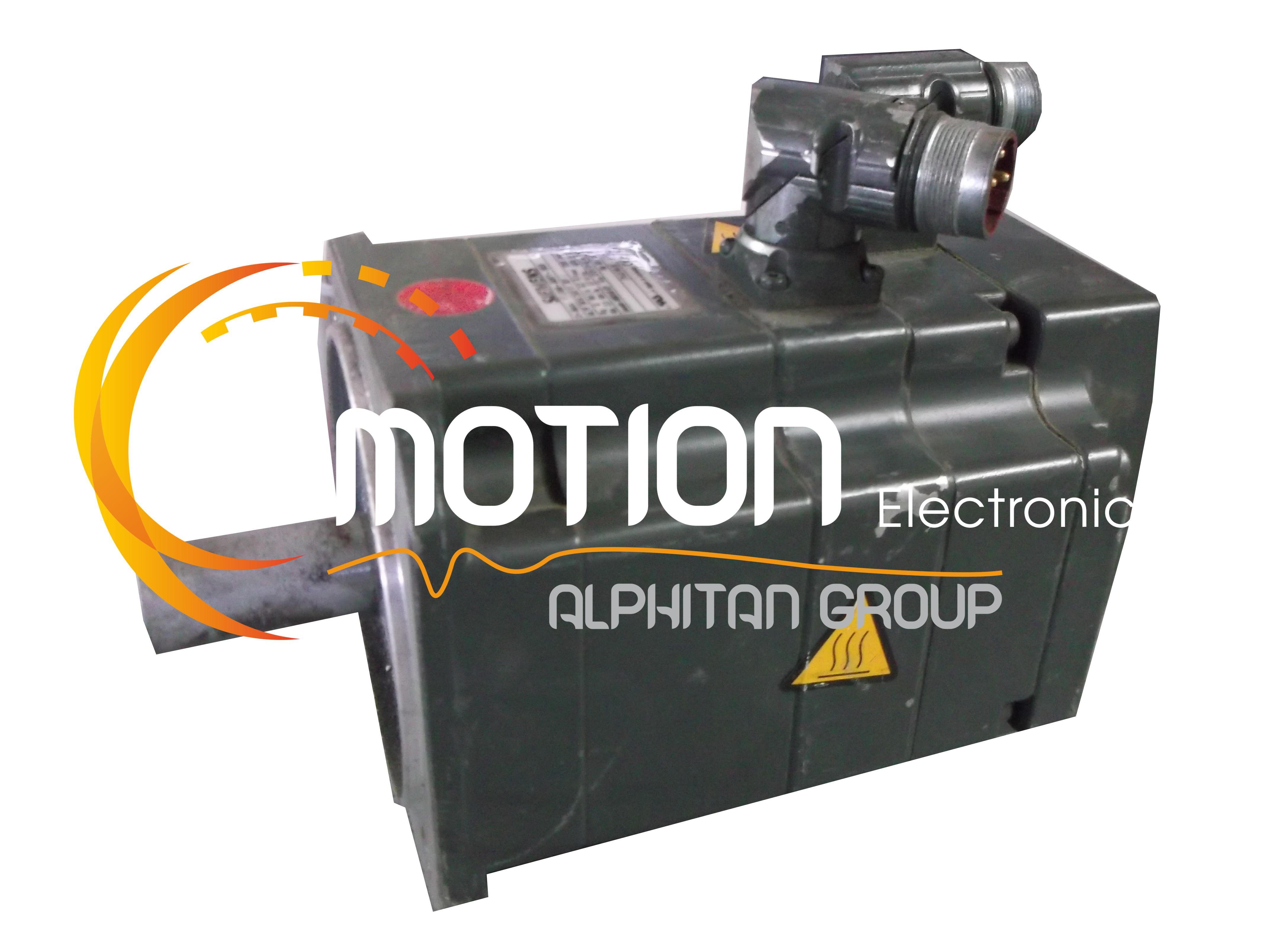Siemens 1fk7060 5ah71 1gg5 motor for Siemens electric motors catalog