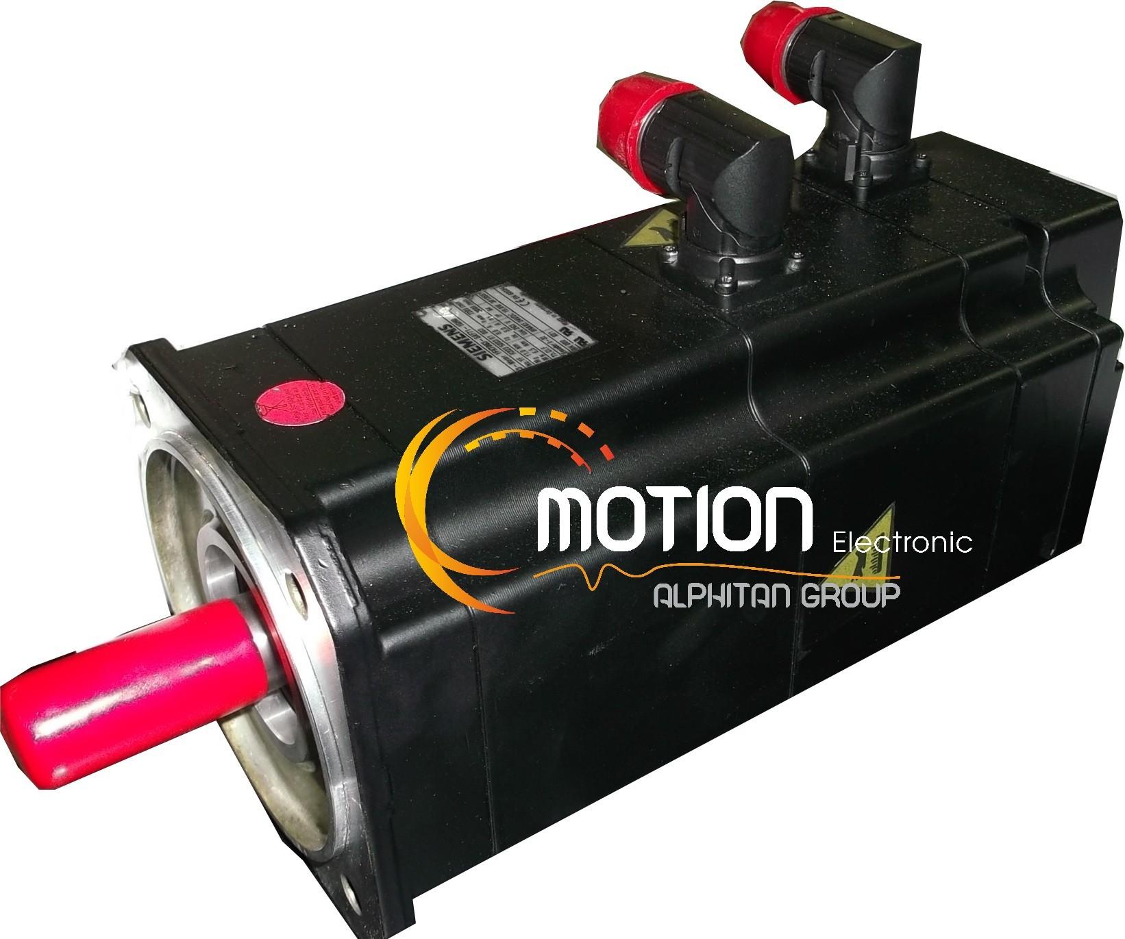 Siemens 1fk7063 5af71 1gh0 motor for Siemens electric motors catalog