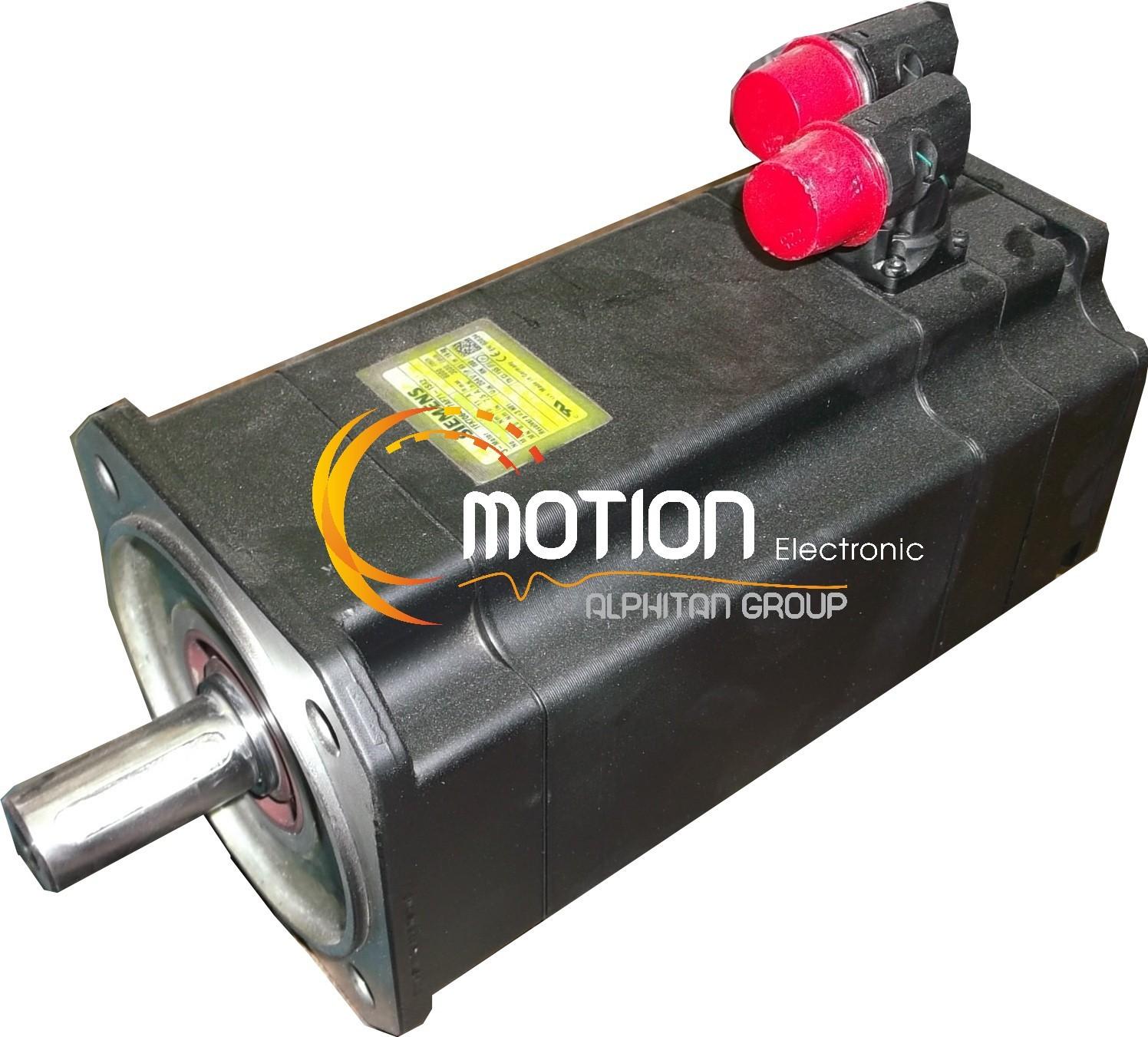 Siemens 1fk7064 7af71 1sa2 motor for Siemens electric motors catalog