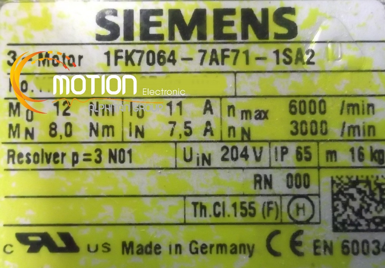 Intrinsically Safe Electric Motors besides Siemens 1le0 in addition 2 Pole Contact Relay Made By Products Unlimited Wire Diagram likewise Ecm Variable Speed Dc Blower Motors moreover Vw Golf Window regulator Replacement. on siemens blower motor catalog