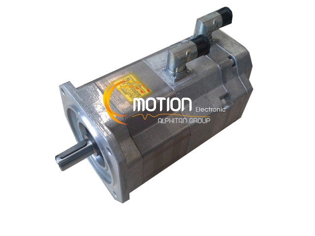 Moteur Siemens 1fk7083 5af71 1eb0 on siemens blower motor catalog