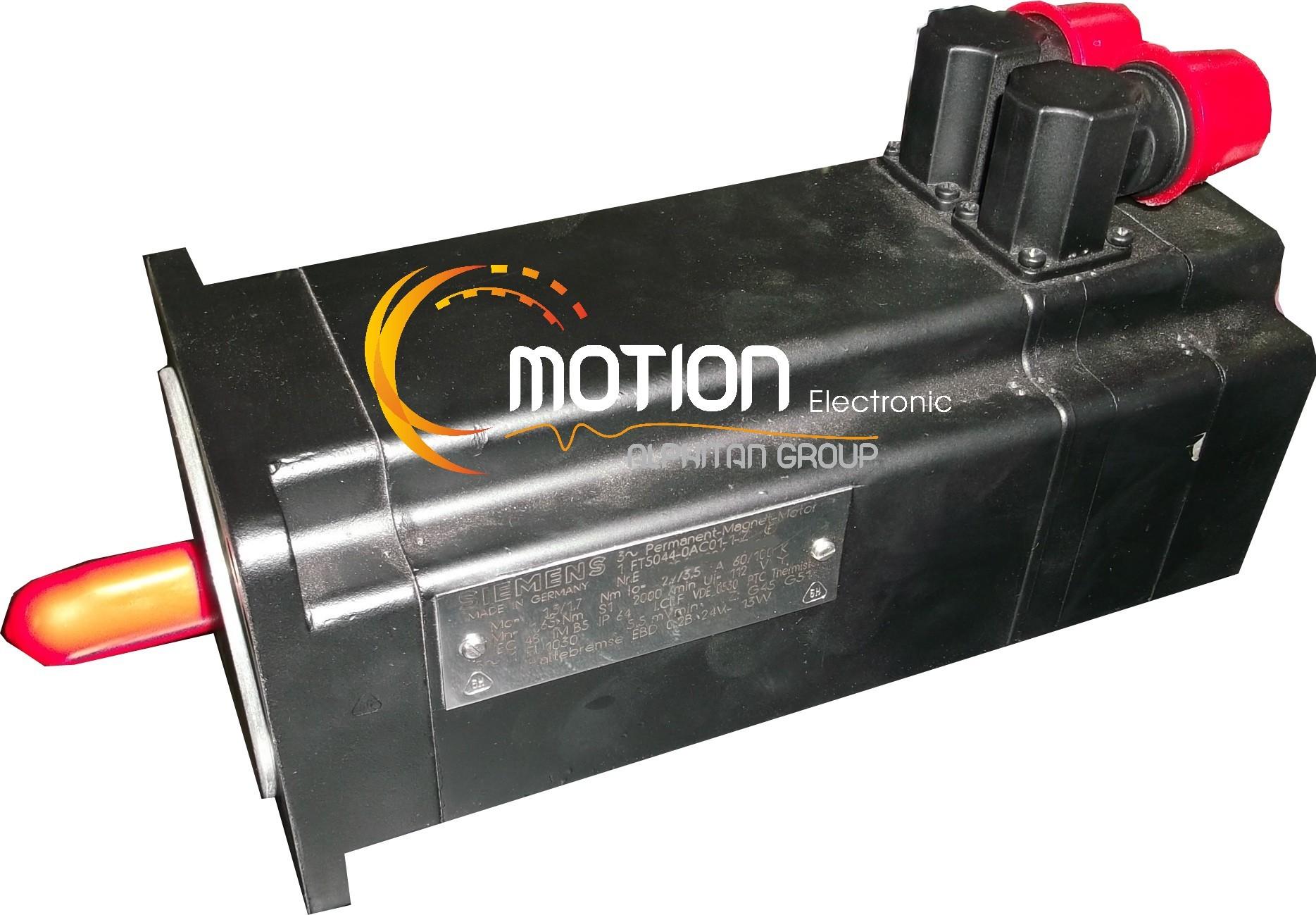 Siemens ac motors catalog pdf brinhatchwer mp3 for Siemens electric motors catalog