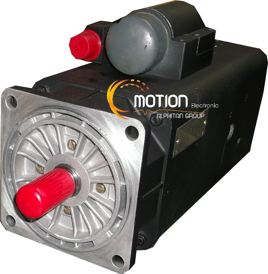 Siemens 1ft5072 0af01 1 z motor for Siemens electric motors catalog