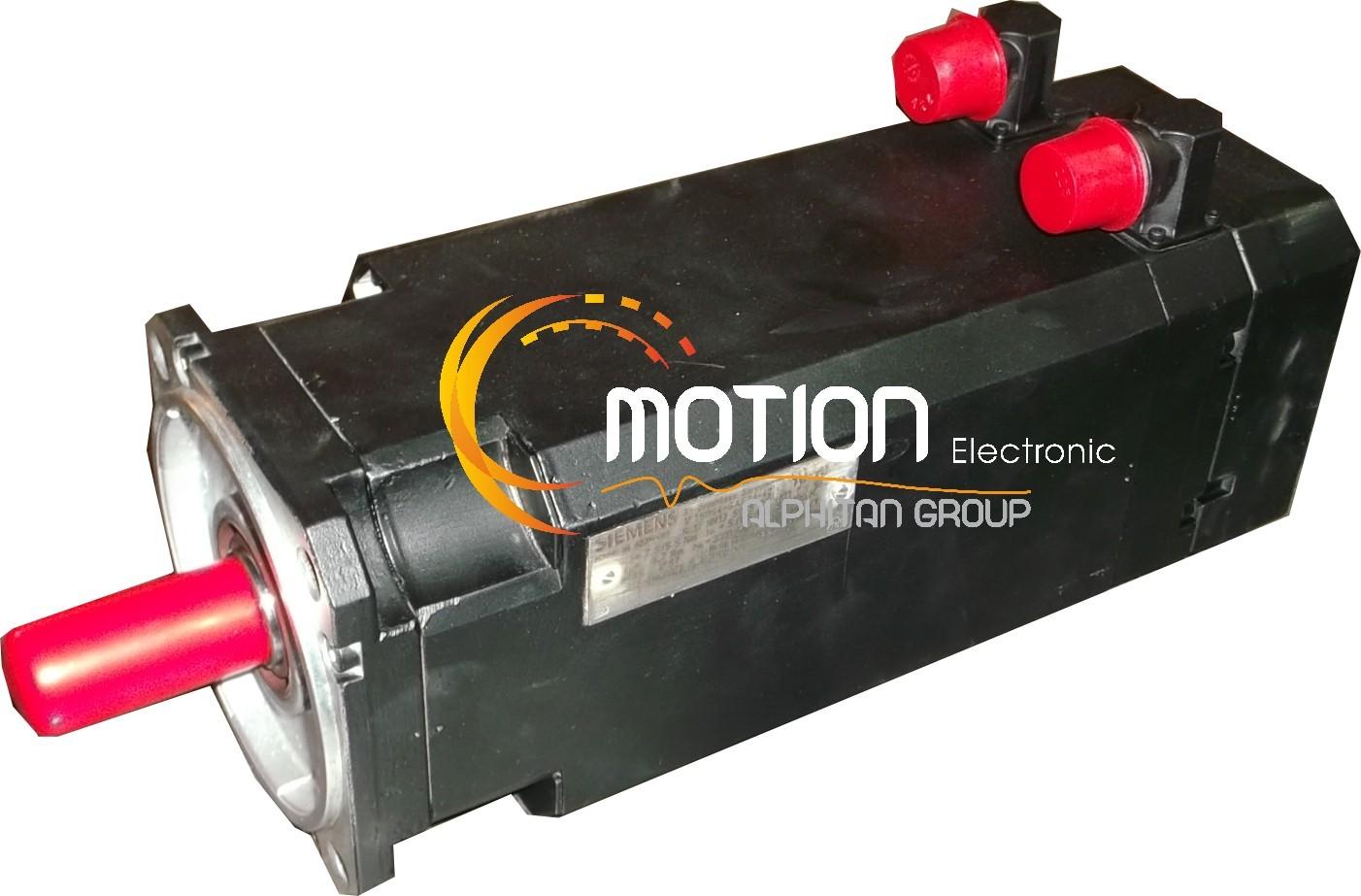 Siemens 1ft6064 6af71 4ea2 motor for Siemens electric motors catalog