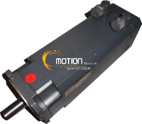 Siemens 1ft6064 6af71 4al1 motor for Siemens electric motors catalog