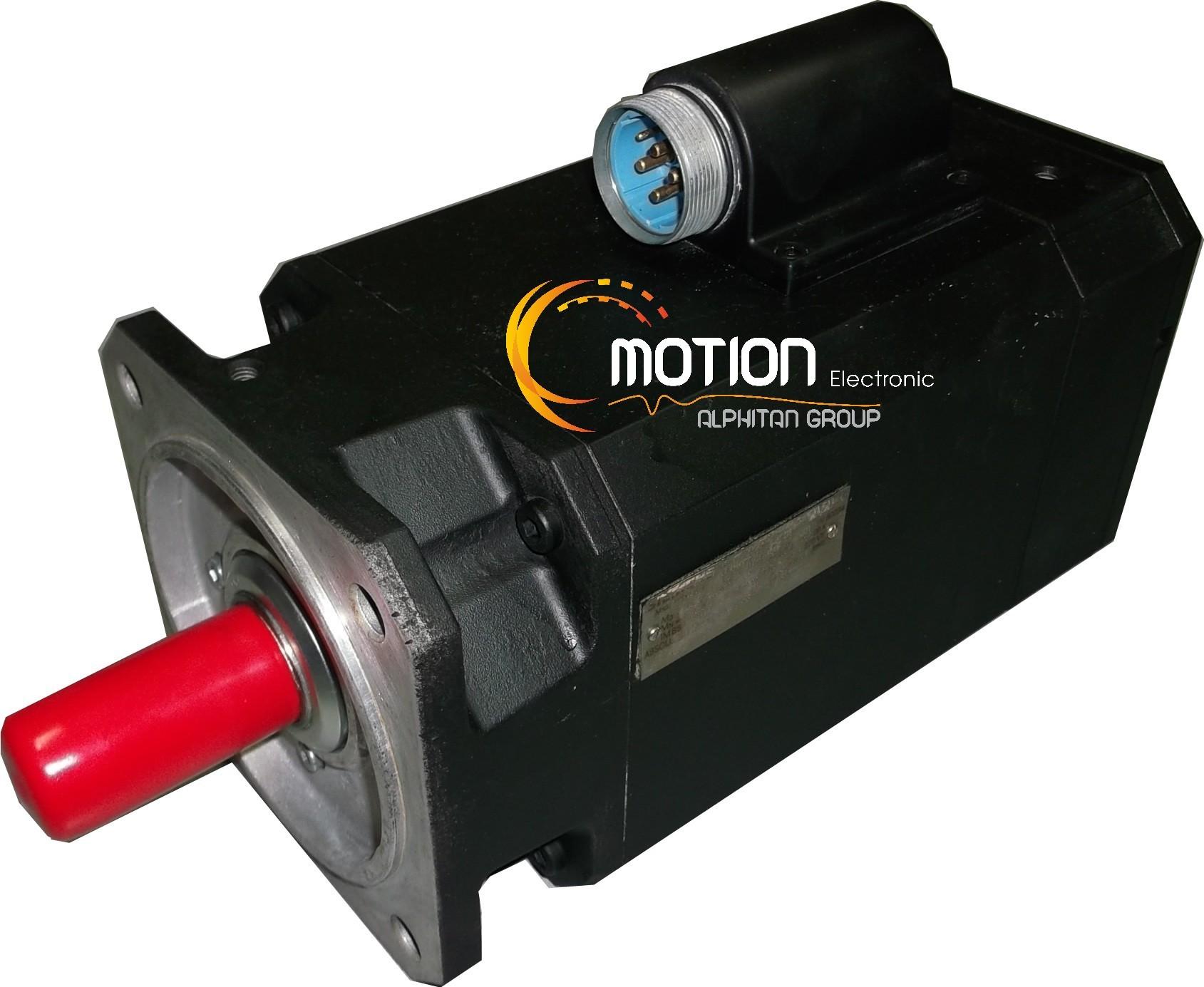 Siemens 1ft6084 1af71 1ag1 motor for Siemens electric motors catalog