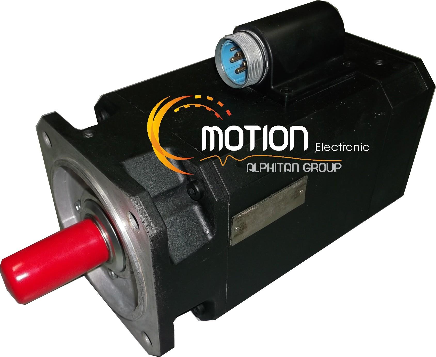 Siemens 1ft6084 1af71 1eg1 motor for Siemens electric motors catalog