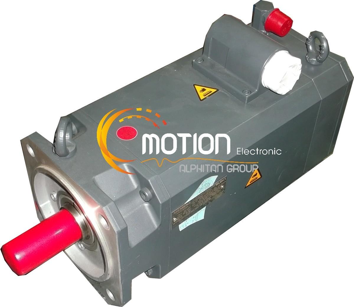 Siemens 1ft6086 8ac71 1ag0 motor for Siemens electric motors catalog