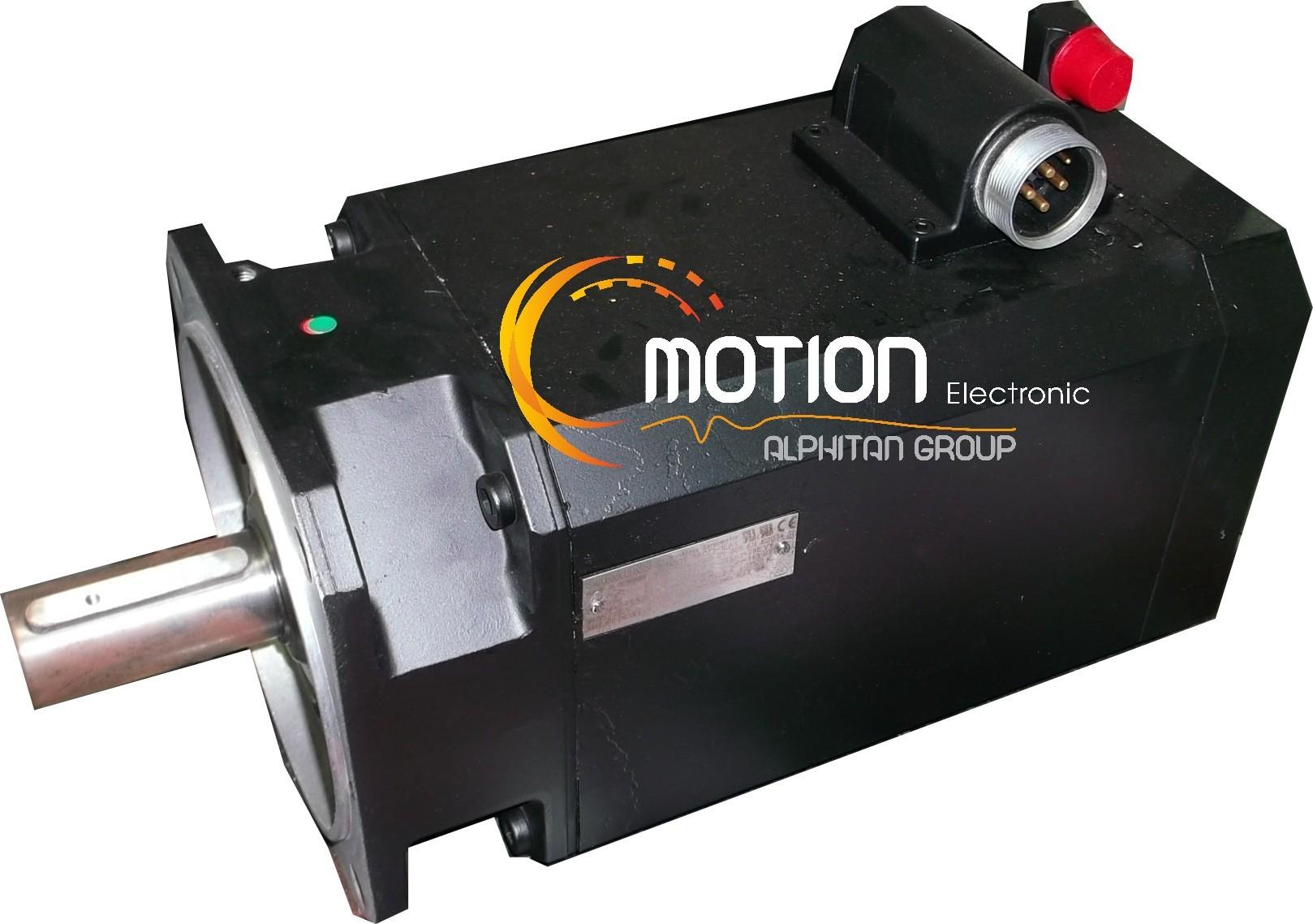 Siemens 1ft6105 8ac71 1ea1 motor for Siemens electric motors catalog
