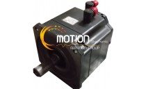 Moteur Siemens 1fk6100 8af71 1eh0 further Home Depot Logo Font moreover Side Chanel Blower Gardner Denver G Serie G Bh1 Type 2bh1 810 Model 2bh1810 7hc45 also Siemens Electric Motor Cooling Fans also Multiquip dca 40ssa1 whisperwatt generator. on siemens blower motor catalog