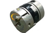 ENCODER COUPLING INFRANOR MM4040B