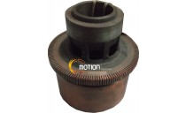 ABB GNR160-225 COMMUTATOR