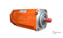 3HAC17484-10/01 MOTOR ABB ROBOTICS