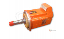 ABB 3HAC3609-1/04 MOTOR