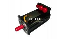 ALLEN BRADLEY MPL B420P-MJ24AA MOTOR