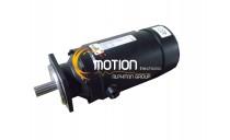 BAUTZ 4W505G-05101-J00V-1 MOTOR
