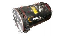 CATERPILLAR 913148 MOTOR