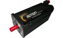 INDRAMAT MAC112D-0-ED-4-C/130-A-2/WI520LV/ MOTOR