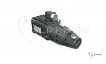 INDRAMAT MAC071A-0-HS-4-C/095-B-1/WI520LV MOTOR
