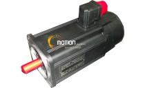 INDRAMAT MAC071B-0-TS-4-C/095-B-0/WI522LV MOTOR
