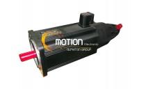 INDRAMAT MAC090B-0-ND-4-C/110-A-1/WI518LV/S005 MOTOR