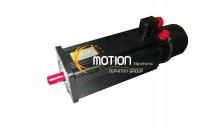 INDRAMAT MAC090C-0-GD-1-B/110-B-0/WI00625/S005 MOTOR