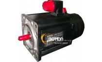 INDRAMAT MAC092B-0-QD-2-C/095-A-0 MOTOR