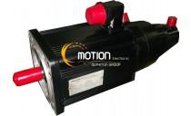 INDRAMAT MAC093A-0-PS-4-C/110-B-1/WI522LV MOTOR