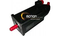 INDRAMAT MAC093B-0-JS-4-C/110-B-0 MOTOR