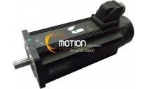 INDRAMAT MAC093C-0-FS-2-C/ 110-B-0/ MOTOR