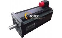 INDRAMAT MDD090C-N-030-N2L-110 MOTOR