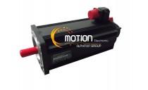INDRAMAT MDD090C-N-030-N2M-110GA2 MOTOR