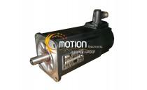 INDRAMAT MHD071B-061-PG1-UN MOTOR