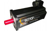 INDRAMAT MHD093C-035-PG0-AN MOTOR