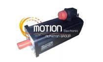 INDRAMAT MHD093C-058-PG1-AA MOTOR