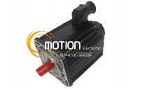INDRAMAT MKD112A-024-KG0-AN MOTOR