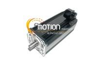 INDRAMAT MKD112D-027-GP3-AN