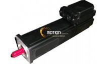 INDRAMAT MKD025B-144-KG1-KN MOTOR