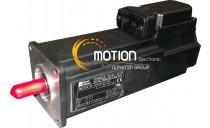 INDRAMAT MKD041B-144-KG0-KN MOTOR