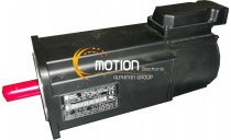 INDRAMAT MKD071B-061-GP1-KN MOTOR