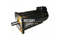 INDRAMAT MKD090B-035-KG1-KN MOTOR