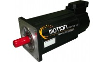 INDRAMAT MKD090B-047-KG1-KN MOTOR