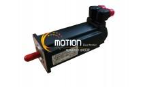 INDRAMAT MSK040C-0600-NN-M1-UG1-NNNN MOTOR