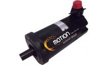 INLAND TT4204-40611-010-A MOTOR