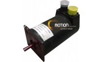 PACIFIC SCIENTIFIC H33NCFC-LDN -NH-00 MOTOR